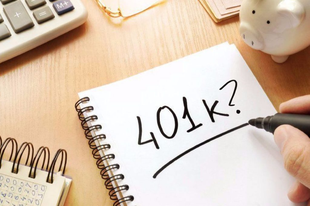 Frequently Asked Roth 401k Questions