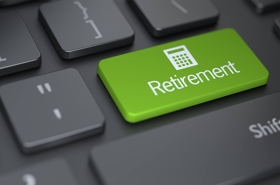 Free 401k Retirement Calculators